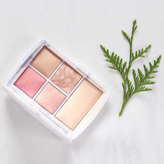 Hourglass Ambient Lighting Edit – Surreal Light Photos, Review, Swatches | NOVEMBER 2016 BEAUTY FAVOURITES // JustineCelina.com