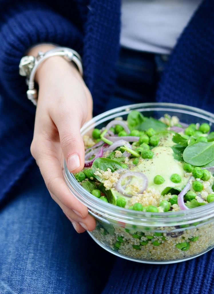 quinoa-erbsen-gericht-rezept-vegan-5