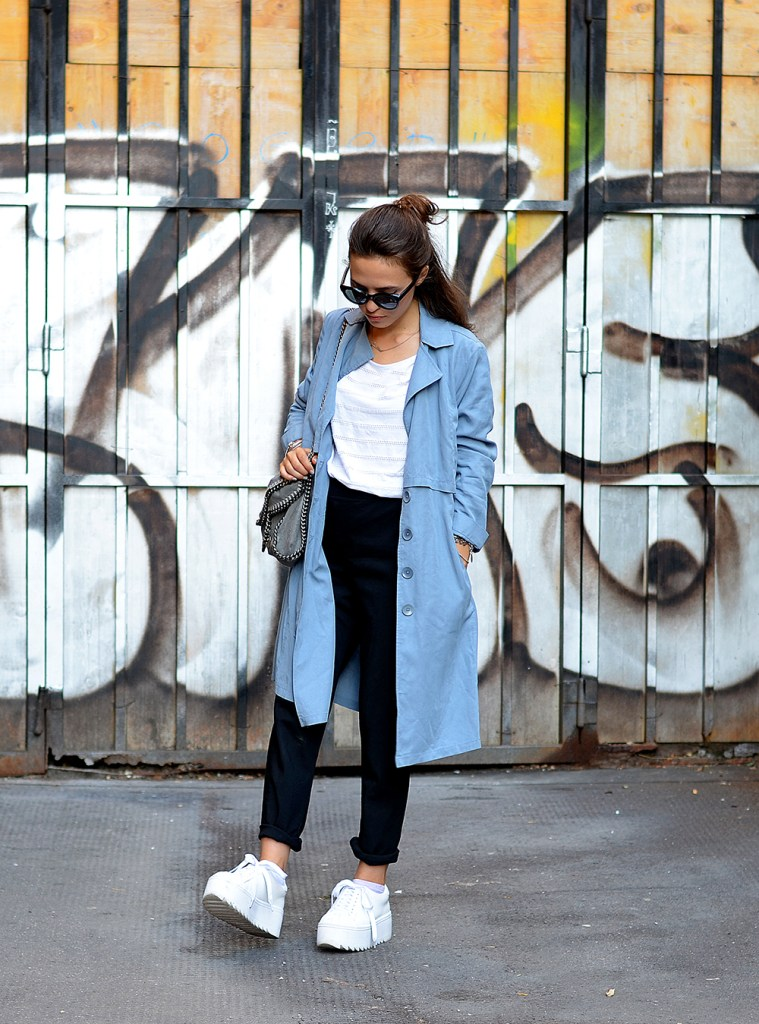 outfit-lanius-trenchcoat-4