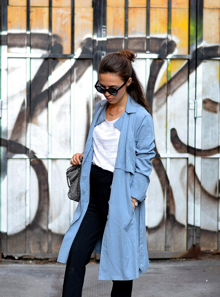 outfit-lanius-trenchcoat-7