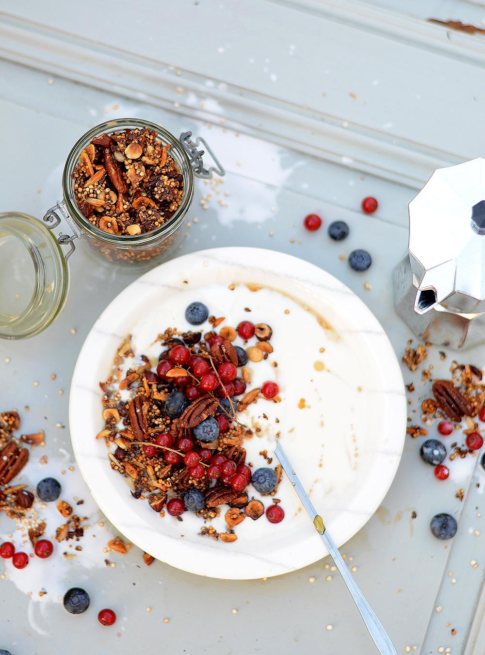gesundes-granola-rezept-1