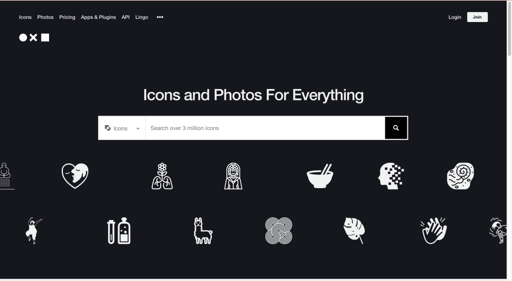 19 ONLINE FREE RESOURCES FOR CREATIVES