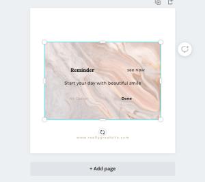 how to use the Mojo App