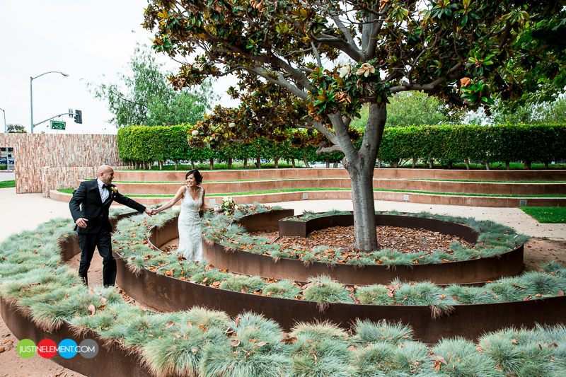 Monica Brian Married Cerritos Center Of Performing Arts Justinelement Productions Blog
