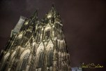 CologneCathedral_6