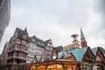 FrankfurtMarket