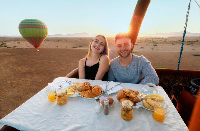 Visiter Marrakech : conseils, astuces et vidéo