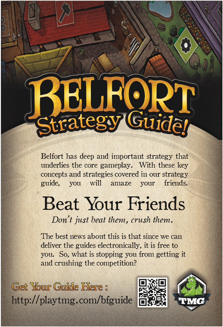 Belfort-Graphic-Design