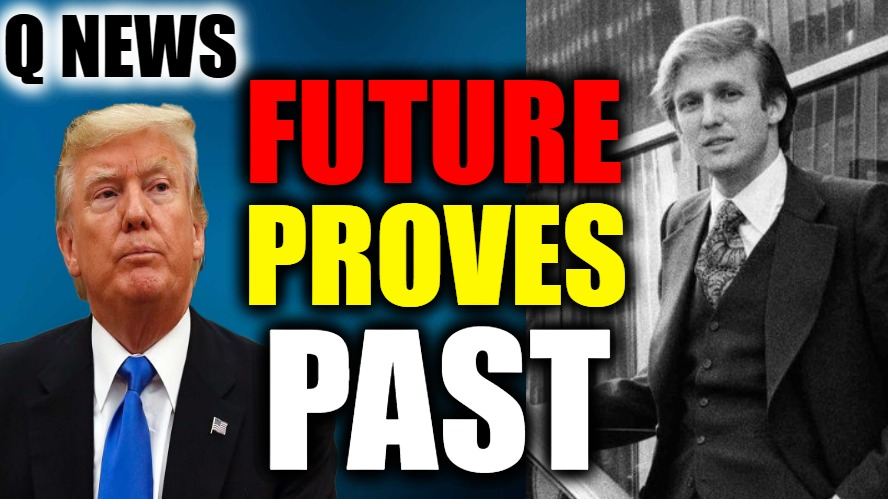 Former USAF Intel Asset On Project LOOKING GLASS, HUSSEIN/CLINTON FEUD, & Much More…