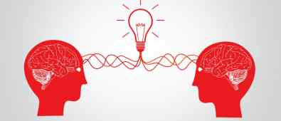 Business Partnership Advantages Small Business Side Hustle
