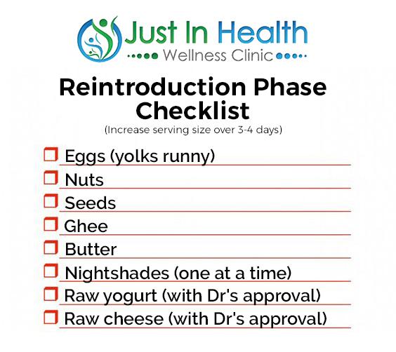 checklist-drJ_final