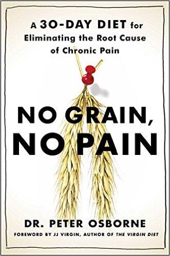 no_grain_no_pain