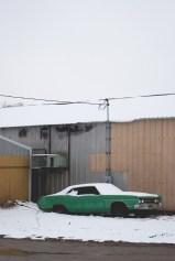 Old_cars_tolono-1