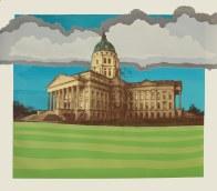 Kansas Statehouse