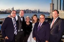 M&S-Full Wedding-Camera 1-178