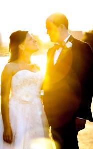 M&S-Full Wedding-Camera 2-153