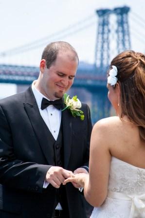 M&S-Full Wedding-Camera 2-30