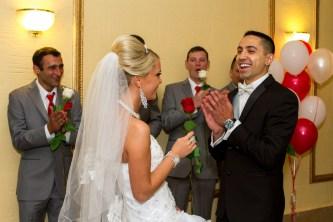 Tonya and Sergey Full Wedding-Camera One-110