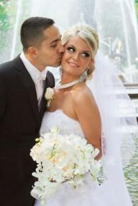 Tonya and Sergey Full Wedding-Camera One-158