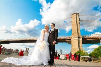 Tonya and Sergey Full Wedding-Camera One-197