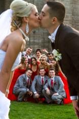 Tonya and Sergey Full Wedding-Camera One-224