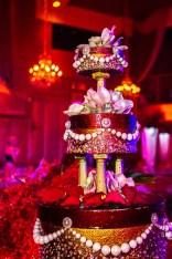 Tonya and Sergey Full Wedding-Camera One-242