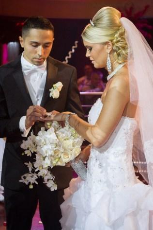 Tonya and Sergey Full Wedding-Camera One-311