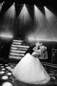Tonya and Sergey Full Wedding-Camera One-378