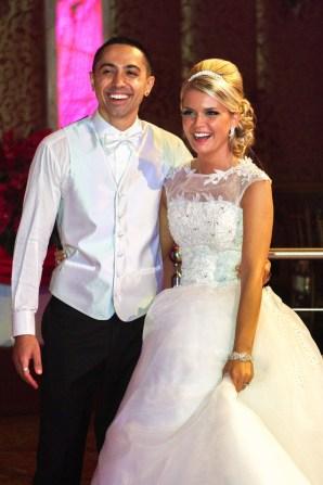 Tonya and Sergey Full Wedding-Camera One-472