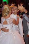 Tonya and Sergey Full Wedding-Camera One-499