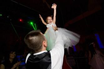 Tonya and Sergey Full Wedding-Camera One-544