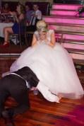 Tonya and Sergey Full Wedding-Camera One-562