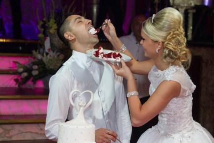 Tonya and Sergey Full Wedding-Camera One-582