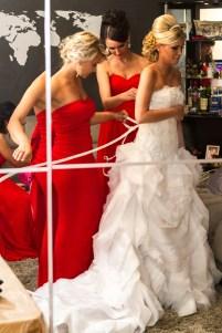 Tonya and Sergey Full Wedding-Camera One-76