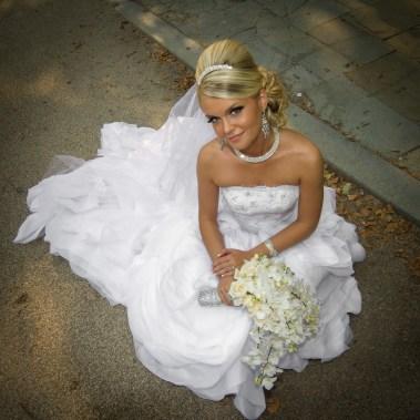 Tonya and Sergey Full Wedding-Camera Two-20