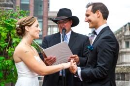 Ann and Devin Full Wedding-Camera 1-107