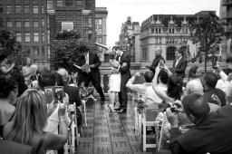 Ann and Devin Full Wedding-Camera 1-119