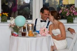 Ann and Devin Full Wedding-Camera 1-324