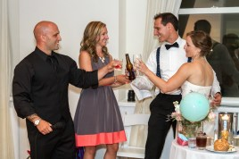 Ann and Devin Full Wedding-Camera 1-326