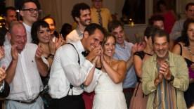 Ann and Devin Full Wedding-Camera 1-337