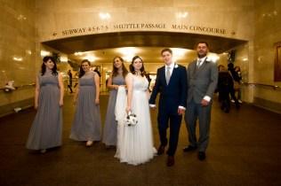 Nicola and Jamie Full Wedding-205