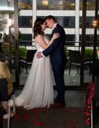 Nicola and Jamie Full Wedding-94