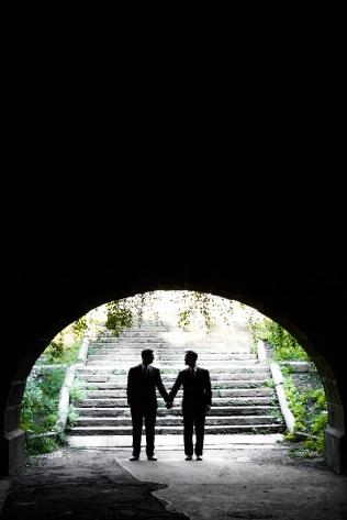 Scott and Justin Full Wedding-Camera One-140
