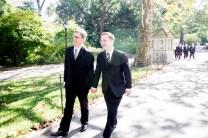 Scott and Justin Full Wedding-Camera One-315