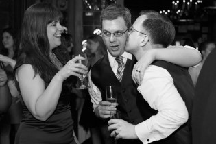 Scott and Justin Full Wedding-Camera One-526