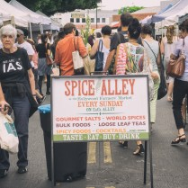 Spice-Alley-at-Hollywood-Farmers-Market