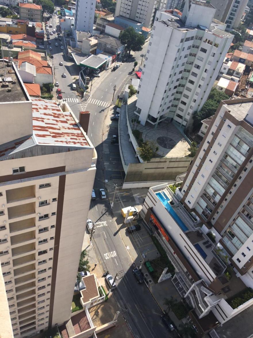 José Carlos, São Paulo, São Paulo, 2020.