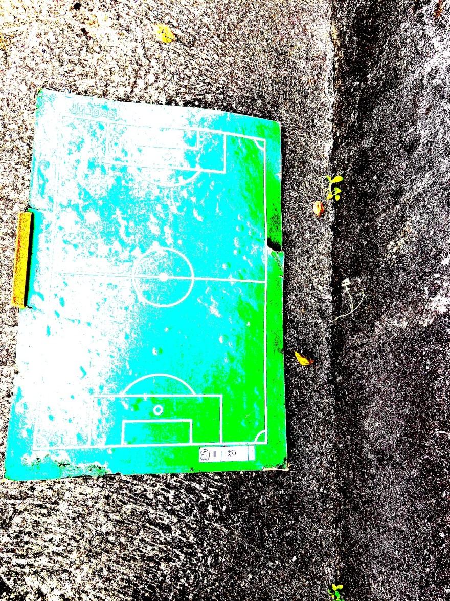 Série Composição Urbana, Fase 2 - 41, Justino, Fotografia, 2020.