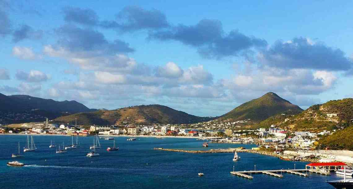 Snorkeling in St Martin: A Boat Tour With Soualiga Destinations