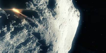 Asteroid mining | Planetary Resources